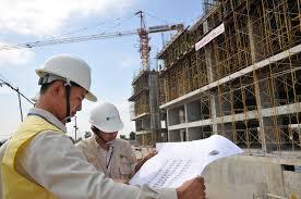 PM quản lý dự toán công trình