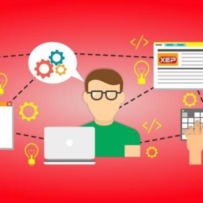 Thiết kế phần mềm theo yêu cầu