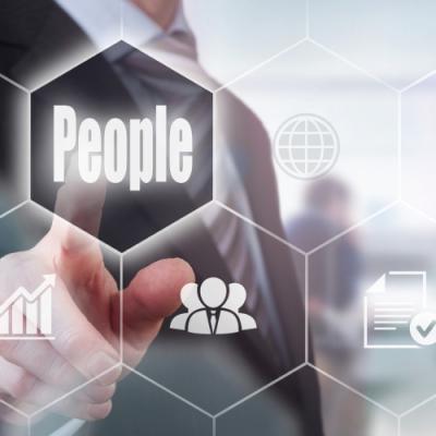 7 thay đổi lớn của quản lý nhân sự trong kỷ nguyên 4.0
